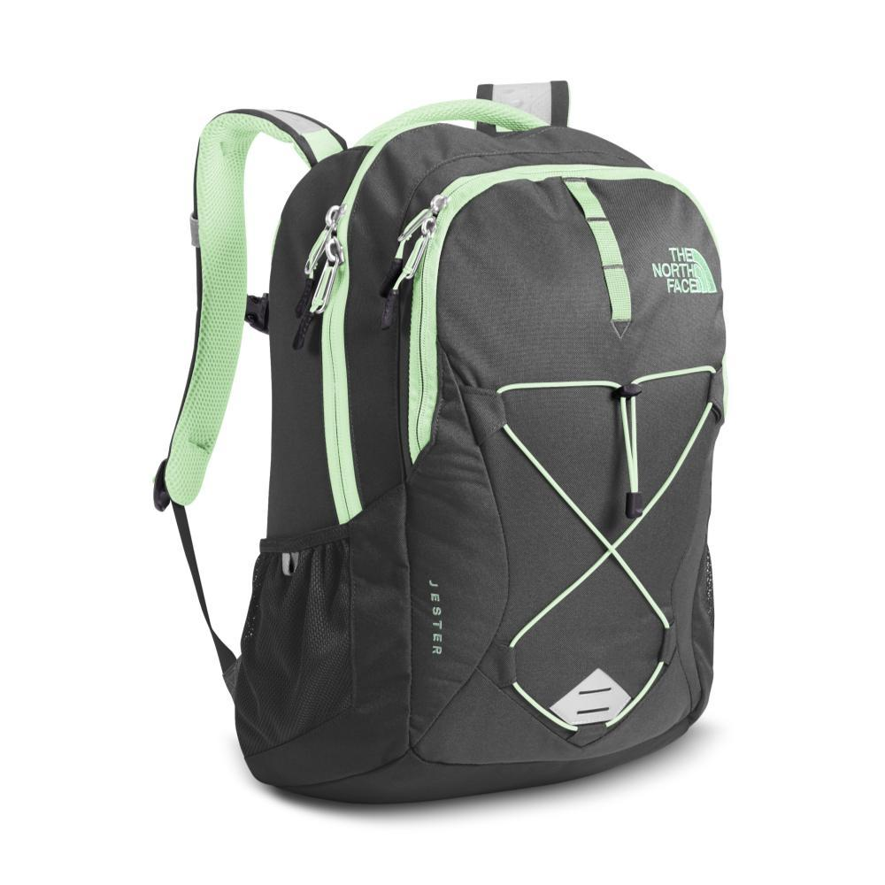 The North Face Women's Jester 26L Pack ASGRY_WAD