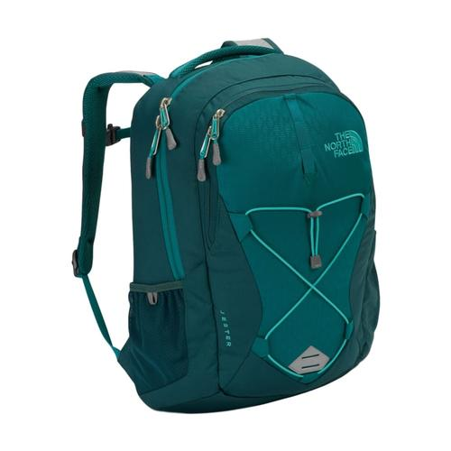 The North Face Women's Jester 26L Pack