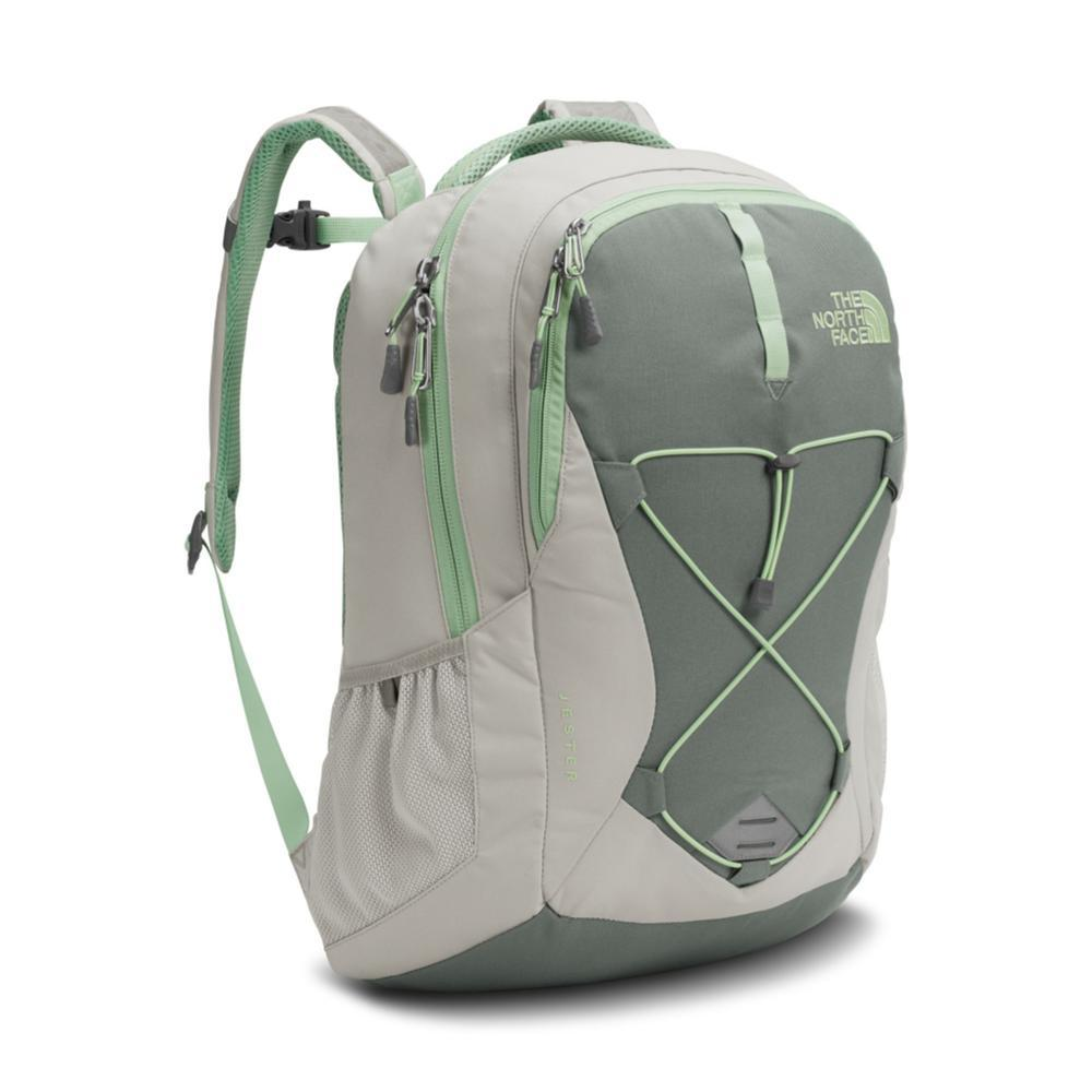 The North Face Women's Jester 26L Pack LUNGRY_XSL