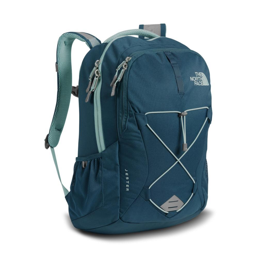 The North Face Women's Jester 26L Pack MONTBLU_WBH