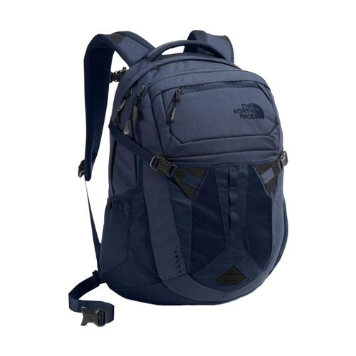 The North Face Recon 31L