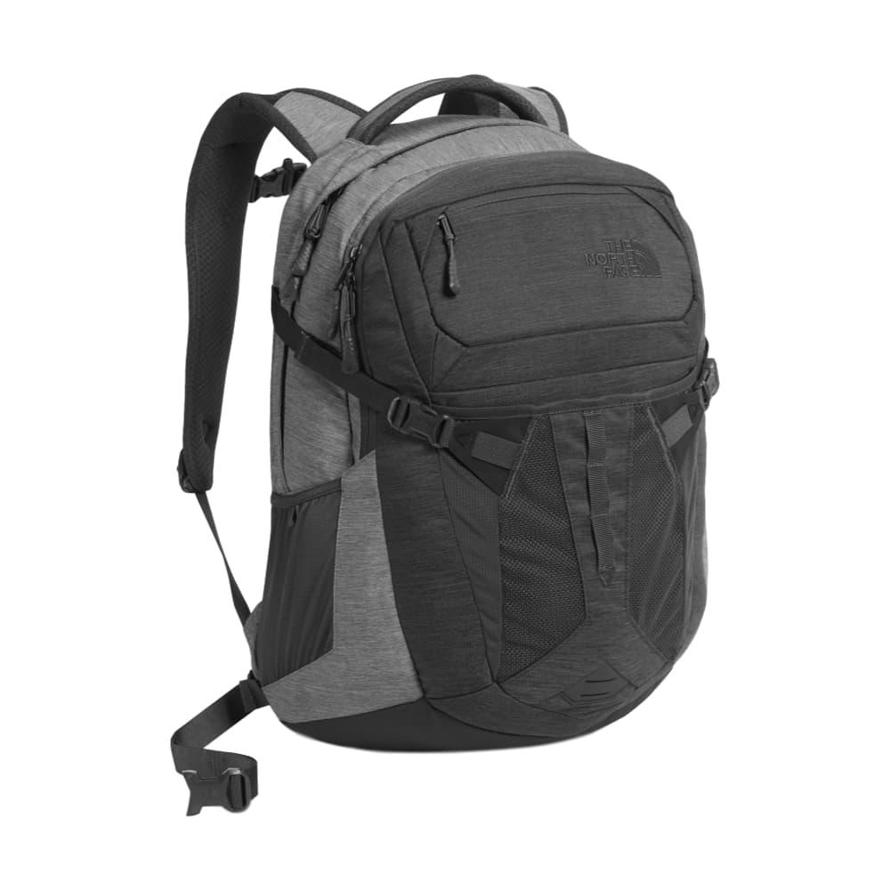 The North Face Recon 31L DKGRYHTH_MGL