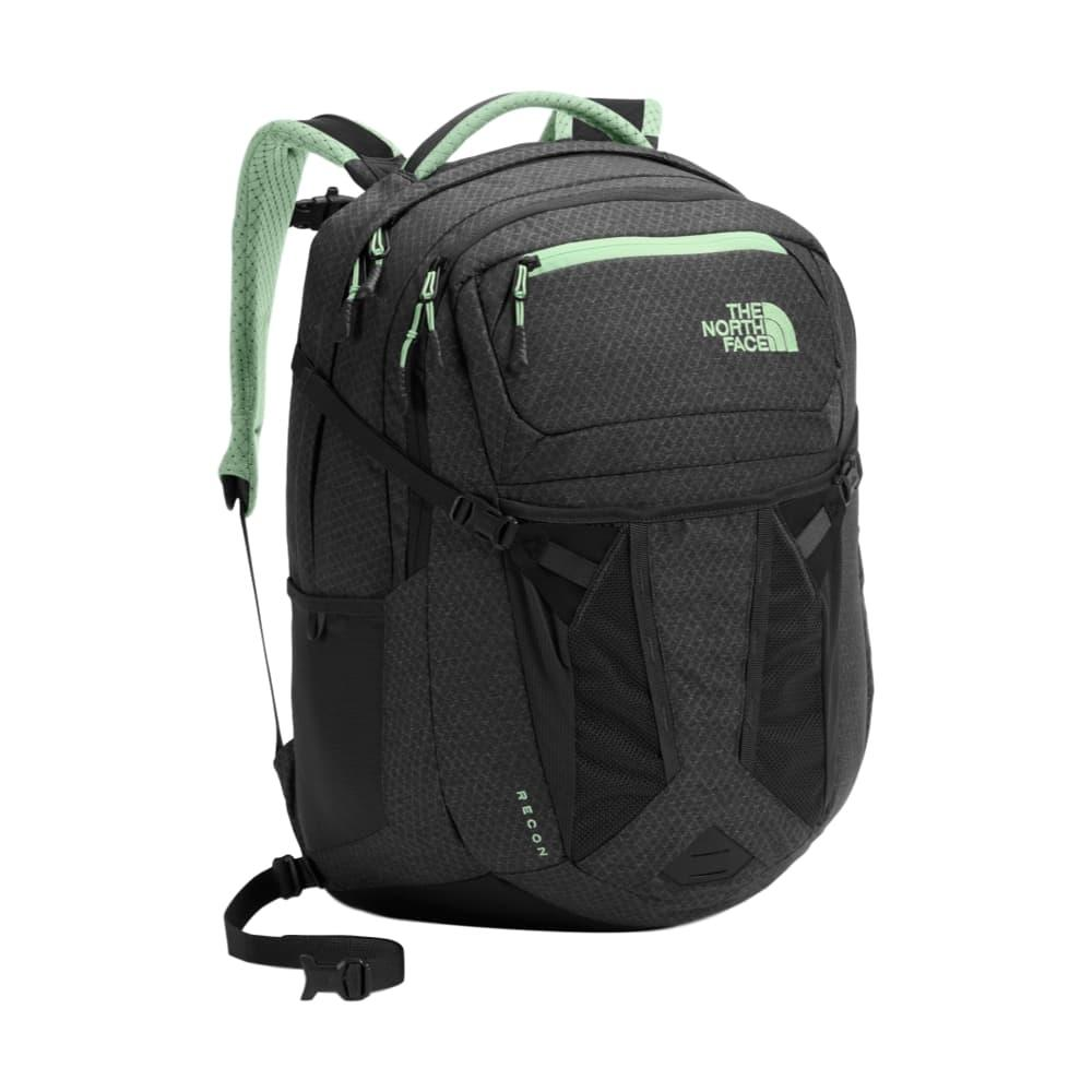 The North Face Women's Recon 31L ASGRY_WAD