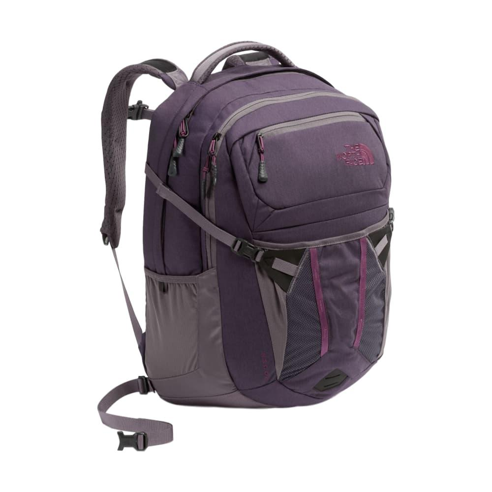 The North Face Women's Recon 31L DKEGGPLT_WAN