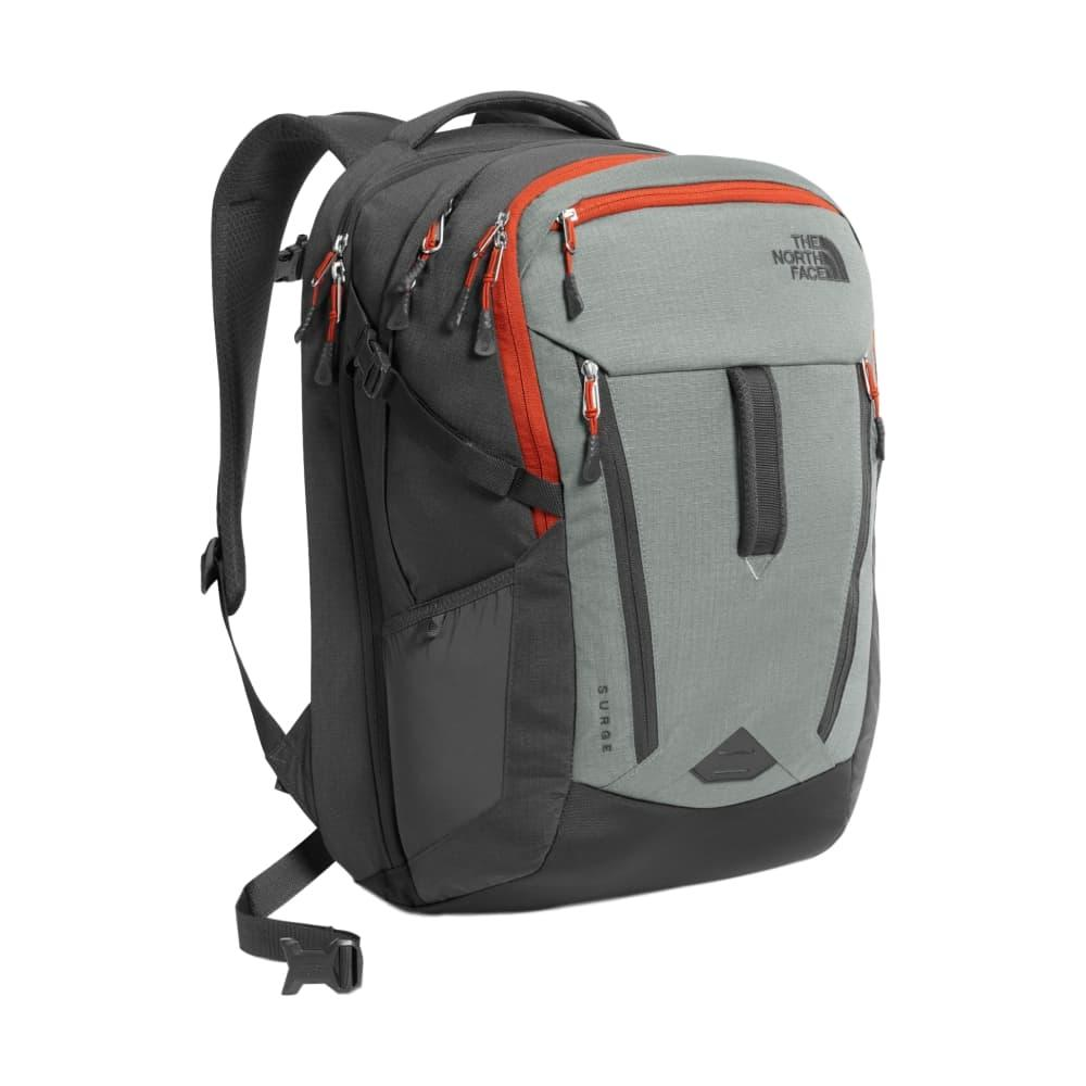 The North Face Surge 33l Pack