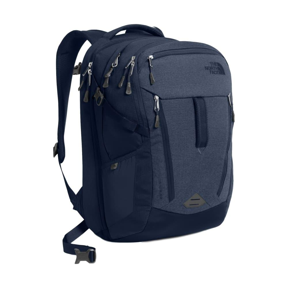 The North Face Surge 33L Pack URBNAVY_ZRG