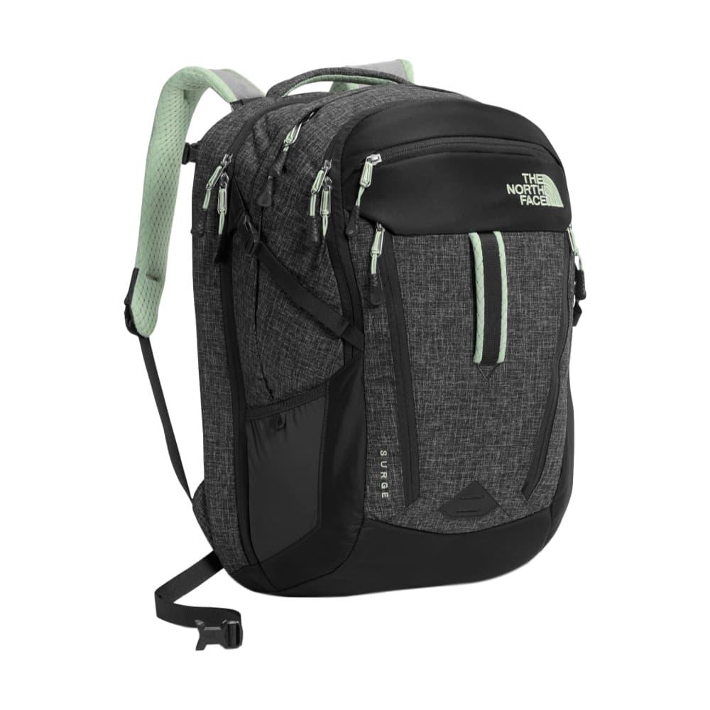 The North Face Women's Surge 31L ASGRY_WAD