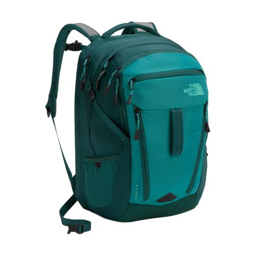 The North Face Women's Surge 31L