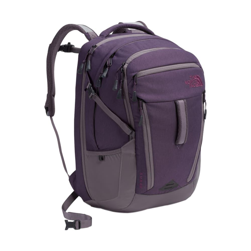 The North Face Women's Surge 31L DKEGGPLT_WAN
