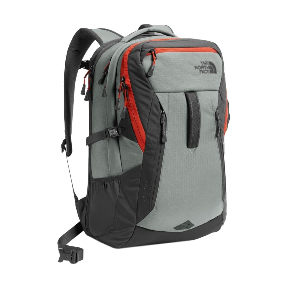 The North Face Router 35L Pack SEDGRY_X7S