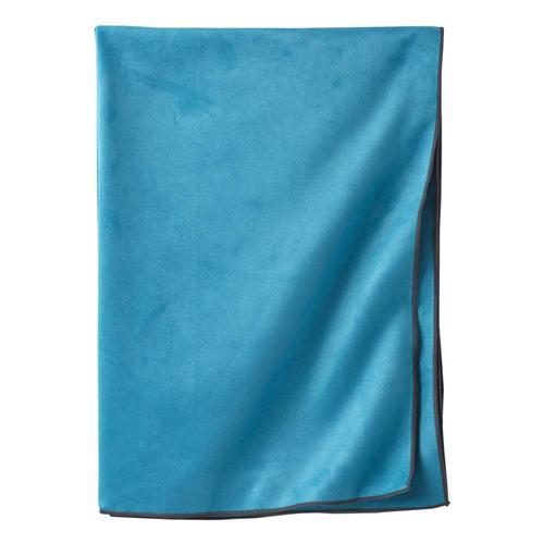 prAna Maha Yoga Towel