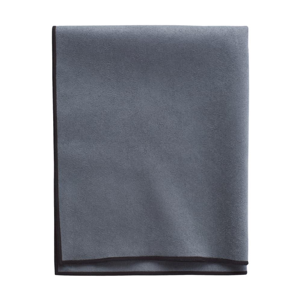 prAna Maha Hand Towel MOOD_INDIGO
