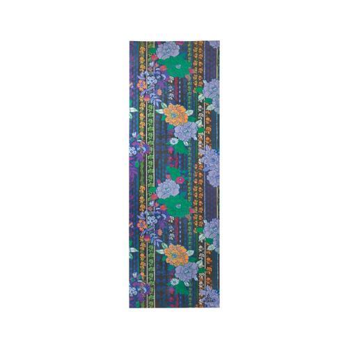 prAna Printed Microfiber Yoga Mat