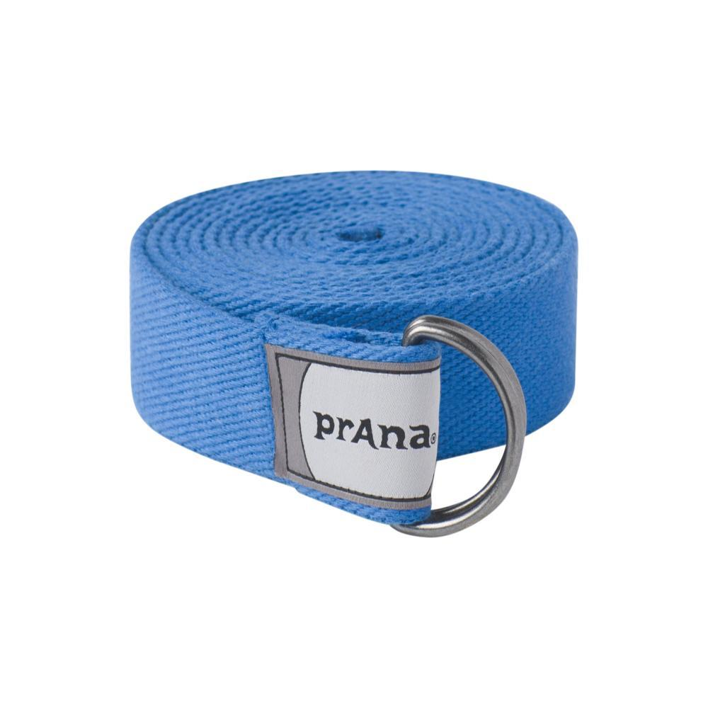 prAna Raja Yoga Strap ISLAND_BLU
