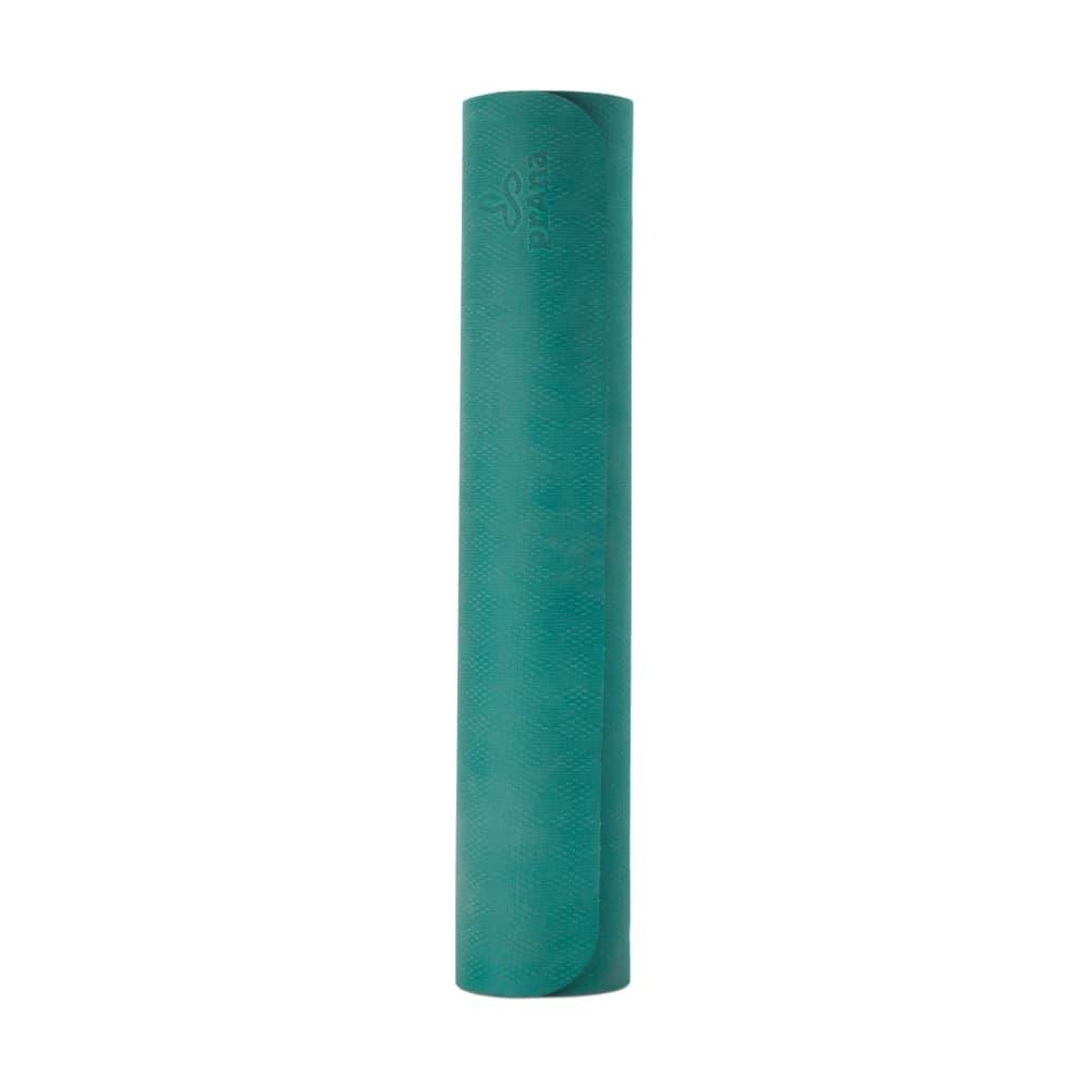 prAna E.C.O. Yoga Mat SPRUCE