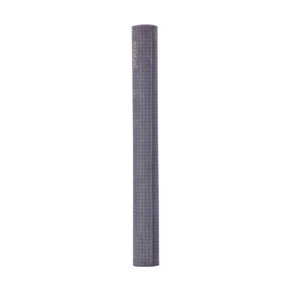 prAna Transformation Mat CHARCOAL