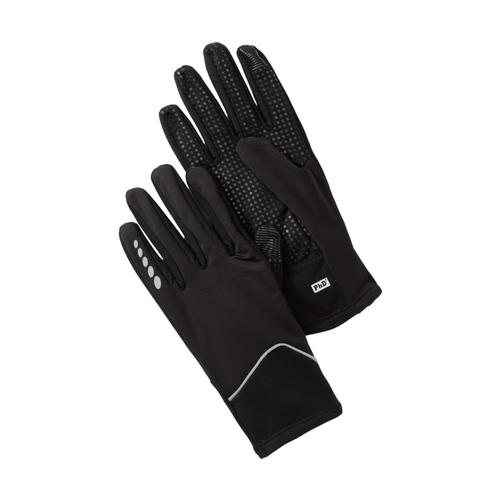 Smartwool Unisex PhD HyFi Wind Training Gloves