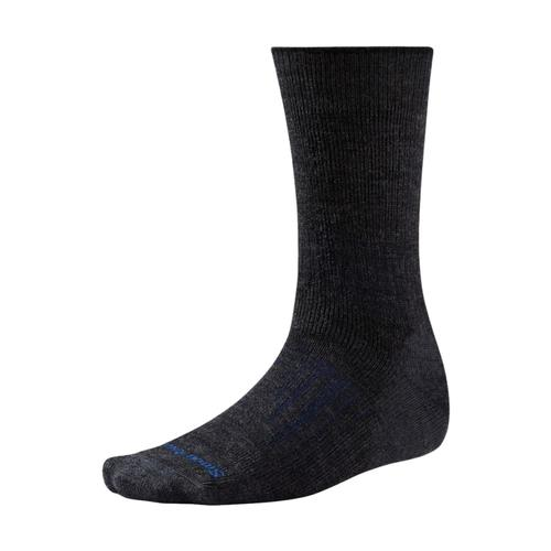 Smartwool Men's PhD Outdoor Heavy Crew Socks