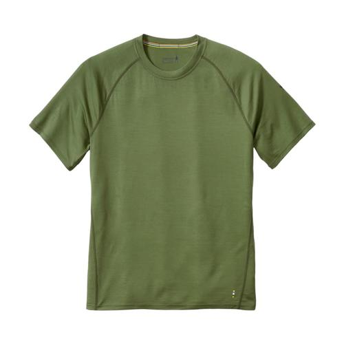 Smartwool Men's Merino 150 Baselayer Short Sleeve Top