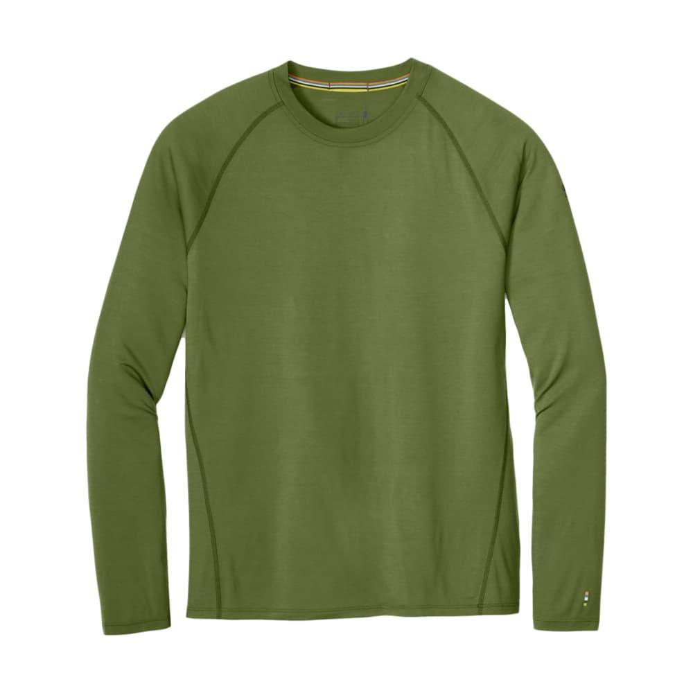 Smartwool Men's Merino 150 Baselayer Long Sleeve Top LTLODEN_261