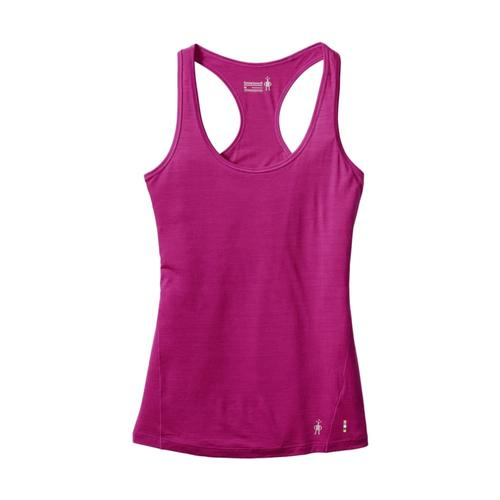 Smartwool Women's Merino 150 Baselayer Pattern Tank Top