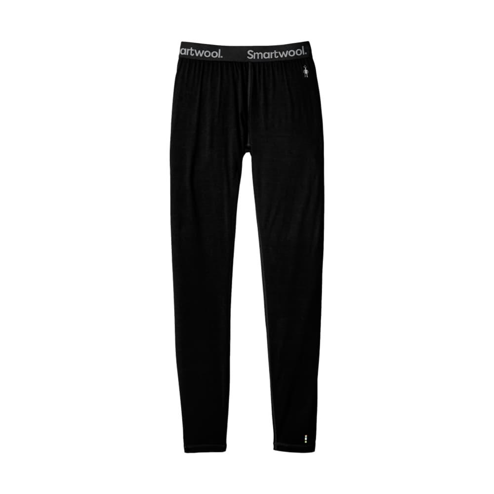 Smartwool Women's Merino 150 Baselayer Bottom BLACK_001