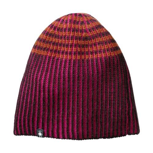 Smartwool Unisex Ribbon Creek Hat