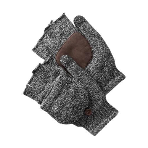 Smartwool Unisex Cozy Grip Flip Mitts