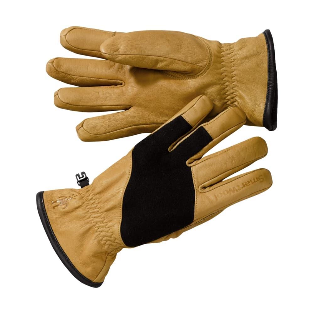 Smartwool Unisex Ridgeway Gloves