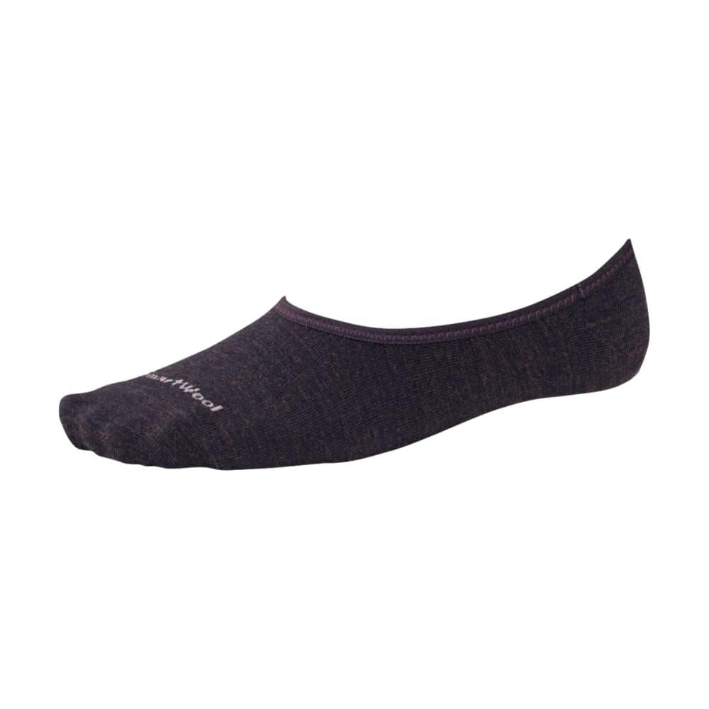 Smartwool Men's No Show Socks