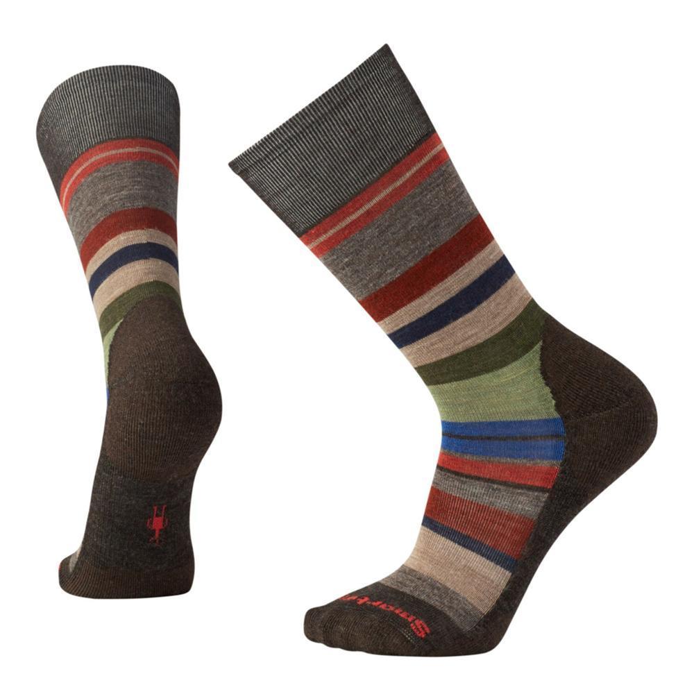 Smartwool Men's Saturnsphere Socks CHESFOS_848