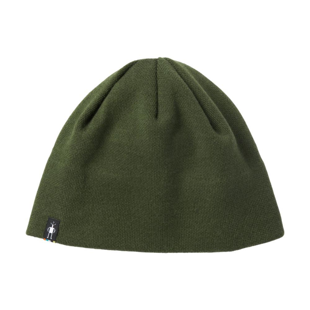 Smartwool Men's The Lid CHIVE_A20