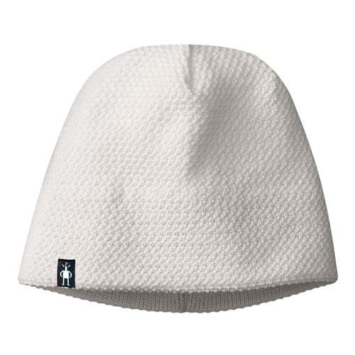 Smartwool Women's Textured Lid