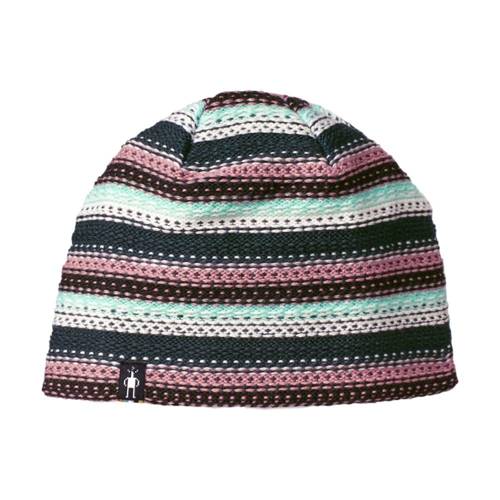 Smartwool Women's Marble Ridge Hat