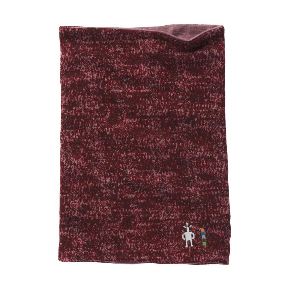 Smartwool Merino 250 Reversible Pattern Neck Gaiter FIG_A13