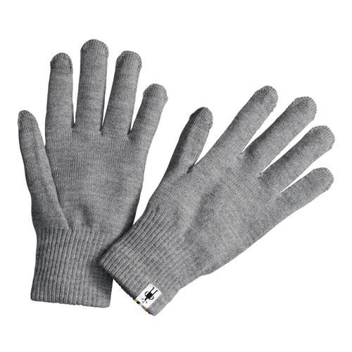 Smartwool Unisex Liner Gloves