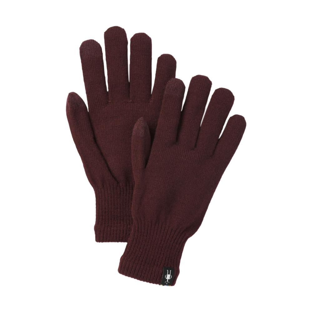 Smartwool Unisex Liner Gloves FIG_A13