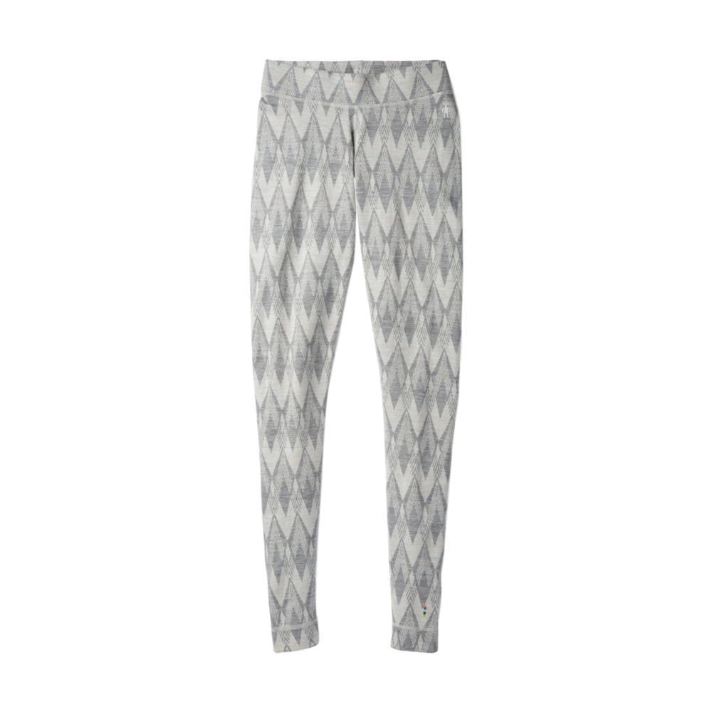 Smartwool Women's Nts Mid 250 Pattern Bottom
