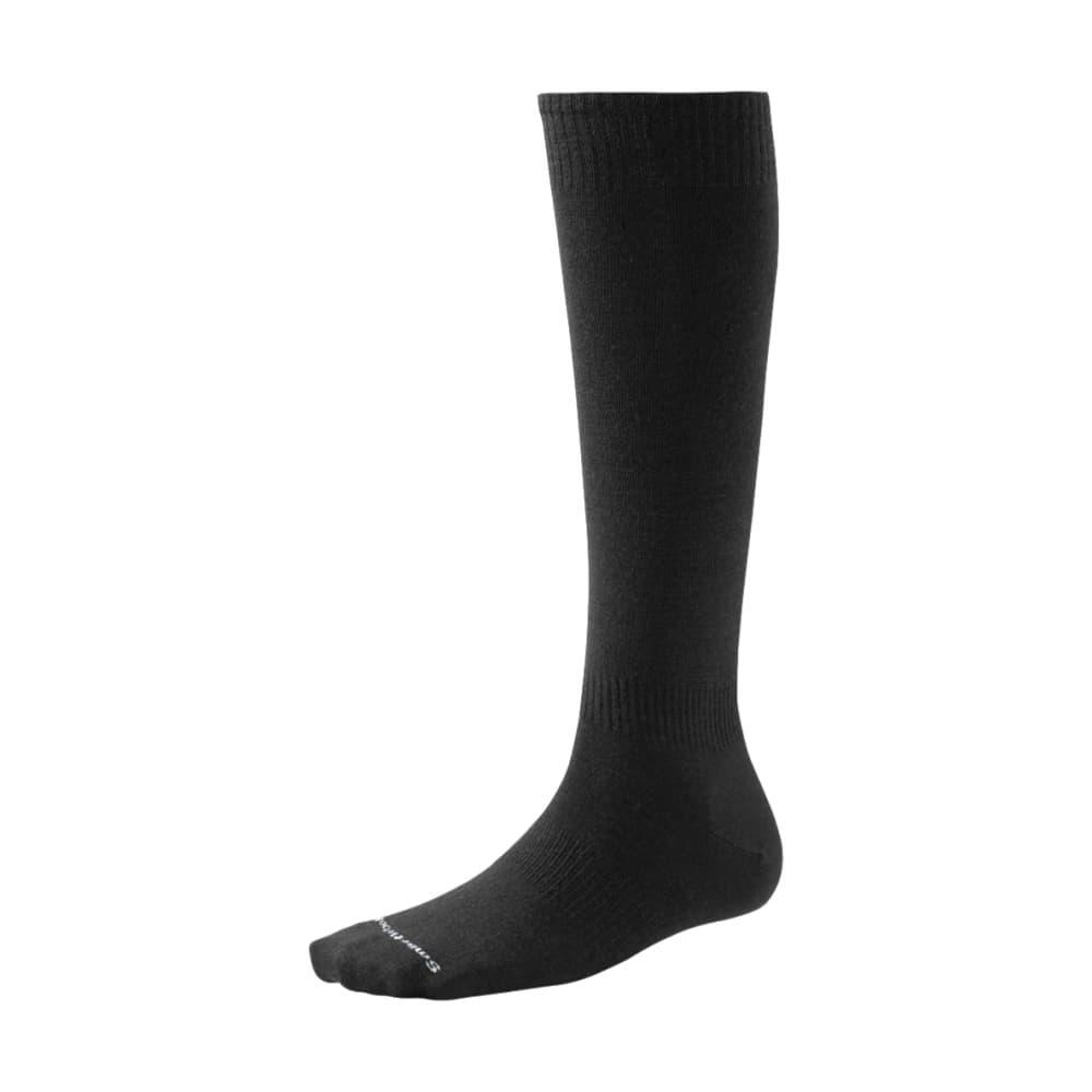 Smartwool Over-The-Calf Boot Socks BLACK001