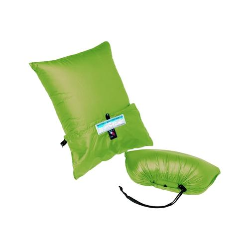 Western Mountaineering Cloudrest Pillow