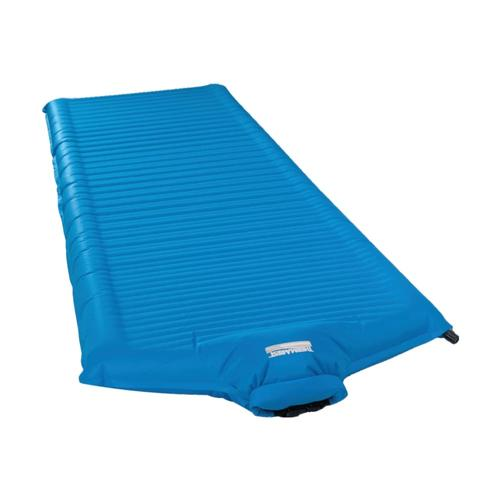 Thermarest Neoair Camper SV - Long Sleeping Pad MEDBLUE