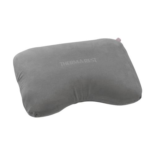 Thermarest Air Head Pillow Gray