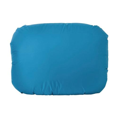 Thermarest Down Pillow CELESTIAL