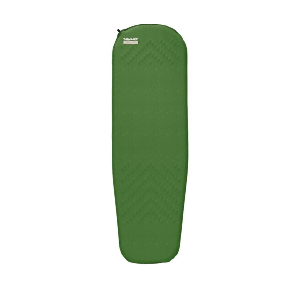 Thermarest Trail Lite - Women's Regular Sleeping Pad GRASSHOPPER