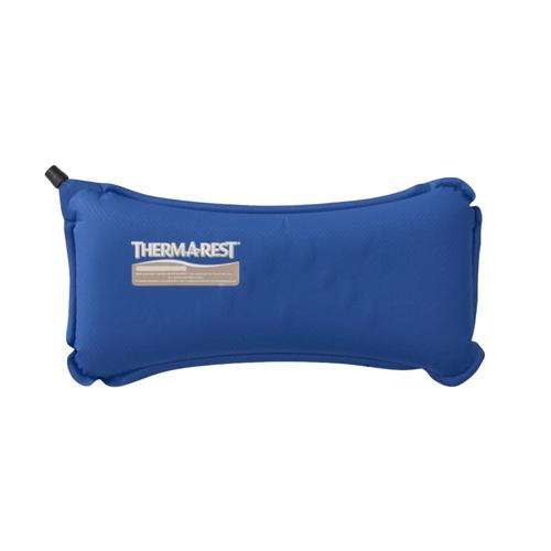 Thermarest Lumbar Pillow Blue