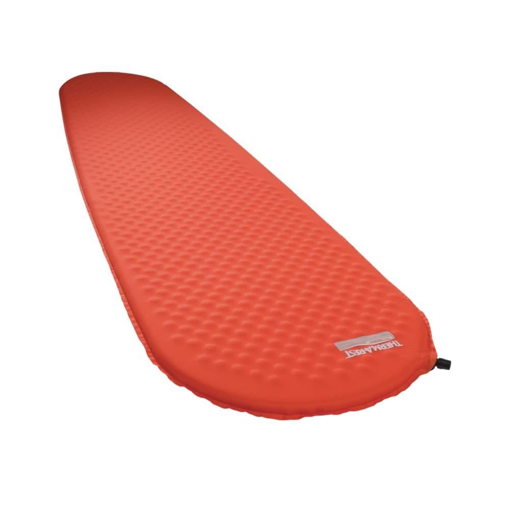 Thermarest ProLite - Regular Sleeping Pad POPPY