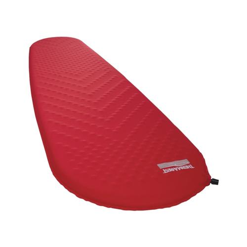 Thermarest ProLite - Women's Sleeping Pad CAYENNE