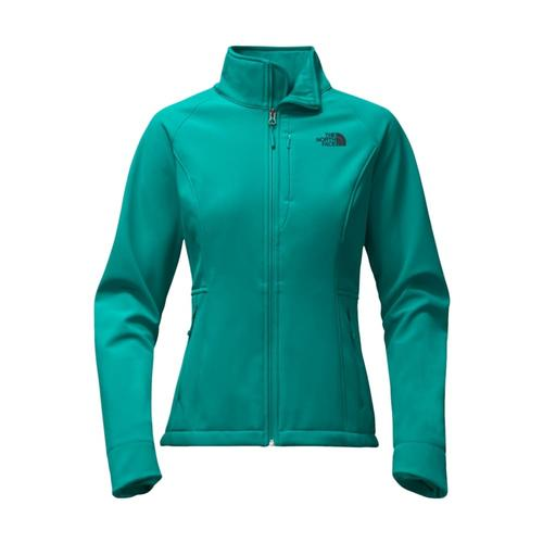 The North Face Women's Apex Bionic 2 Jacket HBLUE_2W9