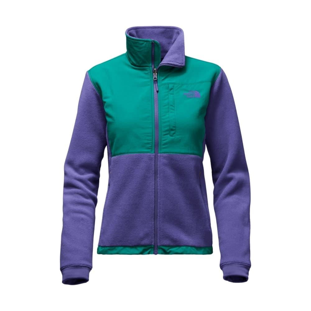 The North Face Women's Denali 2 Jacket NVYHBLU_YCK