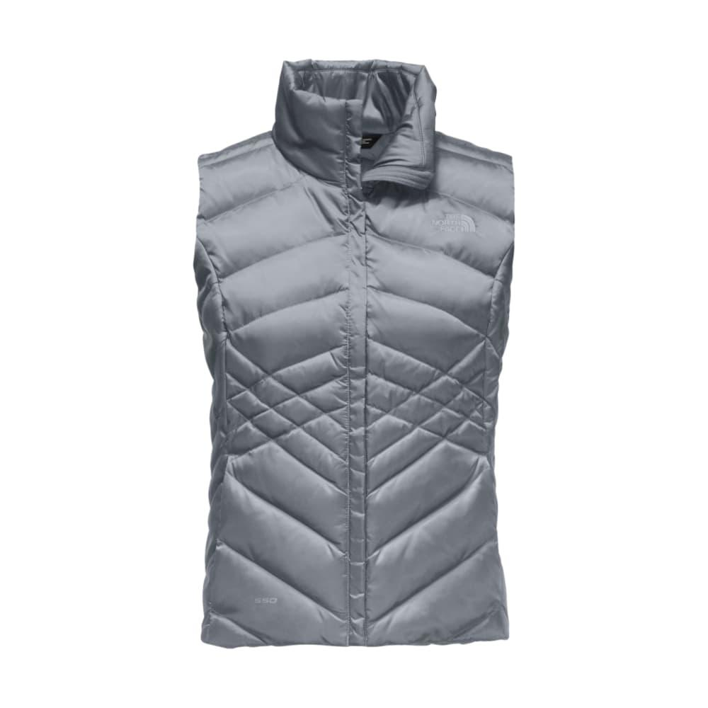 The North Face Women's Aconcagua Vest MIDGREY_V3T
